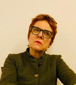 Prof.ssa Patrizia Patrizi