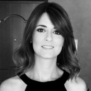 Dott.ssa Francesca Vitale