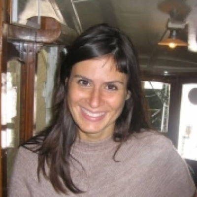 Dott.ssa Maria Assunta Giusti