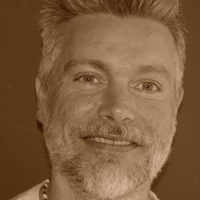 Dott. Nicola Piccinini